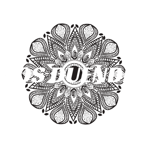 Los Duendes
